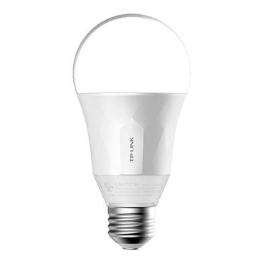 bombilla-smart-led-tp-link-con-wi-fi-y-luz-regulable-845973022006