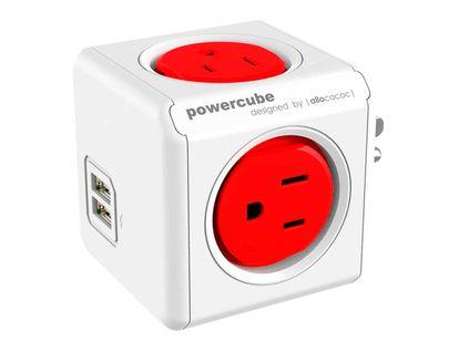multitoma-en-cubo-con-4-salidas-y-2-puertos-usb-powercube-8718444087731