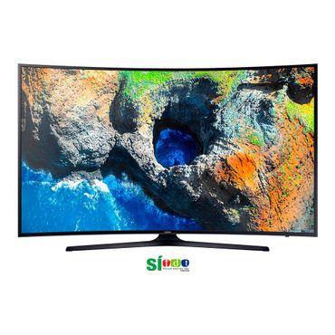 televisor-uhd-samsung-de-49-un49mu6300-curvo-smart-tv-1-8806088741390