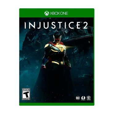 juego-injustice-2-xbox-one-883929552344