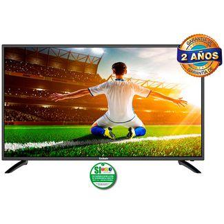 televisor-led-exclusiv-de-40-full-hd-1-853579007952