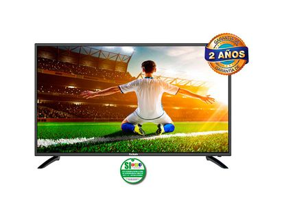 televisor-led-exclusiv-de-40-full-hd-1-853579007952