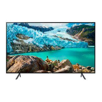 televisor-samsung-de-55-led-un55ru7100kxzl-1-8801643661427
