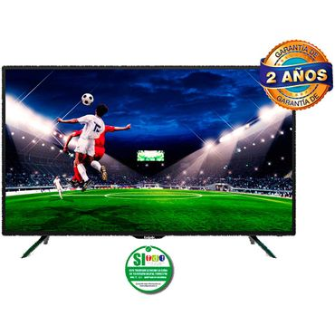 televisor-led-exclusiv-de-55-smart-tv-uhd-1-7709857568376