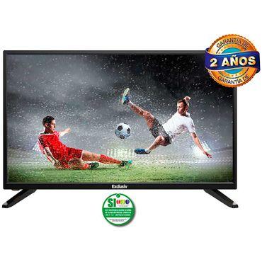 televisor-led-exclusiv-de-32-hd-1-853579007969