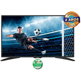 televisor-led-exclusiv-de-50-smart-tv-full-hd-1-853579007945