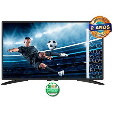 televisor-led-exclusiv-de-50-smart-tv-full-hd-1-853579007945