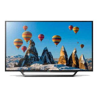 televisor-sony-led-de-48-kdl-48w657d-co1-smart-tv-1-4548736026902