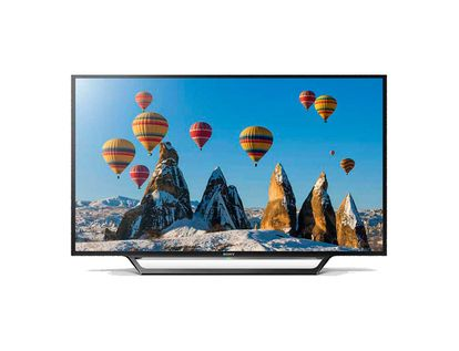 televisor-sony-led-de-48-kdl-48w657d-co1-smart-tv-1-4548736026902