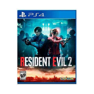 juego-resident-evil-2-para-ps4-13388560523