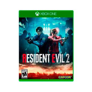 juego-resident-evil-2-para-xbox-one-13388938063