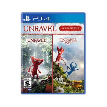 juego-unravel-yarny-bundle-para-play-station-4-14633740905