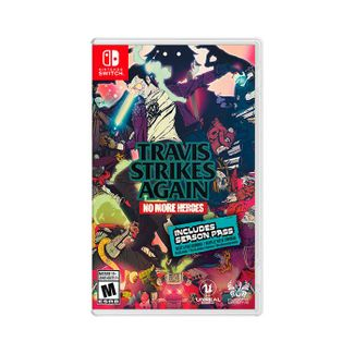juego-travis-strikes-again-no-more-heroes-para-nintendo-switch-45496593025