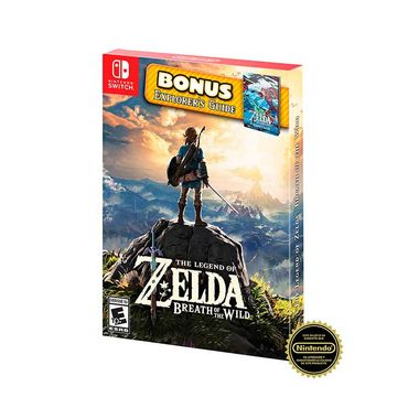 juego-the-legend-of-zelda-breath-of-the-wild-para-nintendo-switch-45496595050