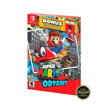juego-super-mario-odyssey-para-nintendo-switch-45496595074