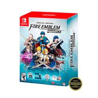 juego-fire-emblems-warriors-special-edition-para-nintendo-switch-45496744755