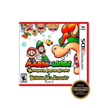 juego-mario-luigi-bowser-s-inside-story-bowser-jr-s-journey-para-nintendo-3ds-45496745042