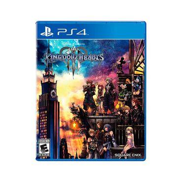 juego-kingdom-hearts-iii-para-ps4-662248915098