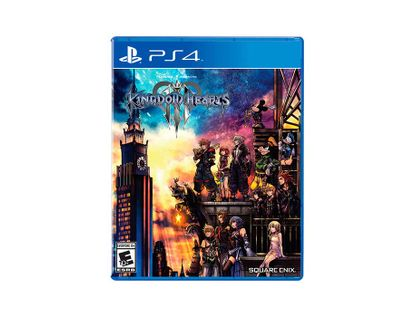 juego-kingdom-hearts-iii-para-ps4-662248915098