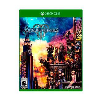 juego-kingdom-hearts-iii-para-xbox-one-662248915104