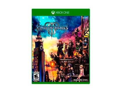 juego-kingdom-hearts-iii-para-xbox-one-662248915104