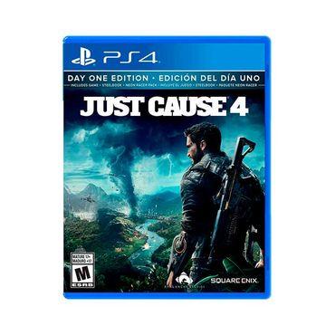 juego-just-cause-4-edicion-del-dia-uno-para-ps4-662248921563