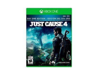 juego-just-cause-4-edicion-del-dia-uno-para-xbox-one-662248921716