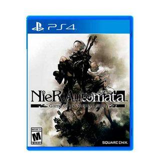 juego-nier-automata-goty-edition-para-ps4-662248922249