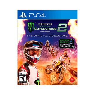 juego-monster-energy-supercross-2-para-ps4-662248922331