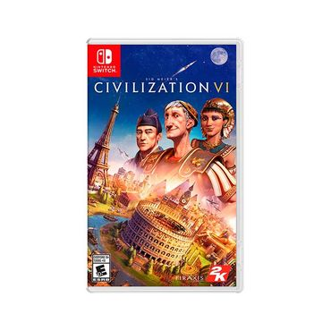 juego-sid-meier-s-civilization-vi-para-nintendo-switch-710425553677