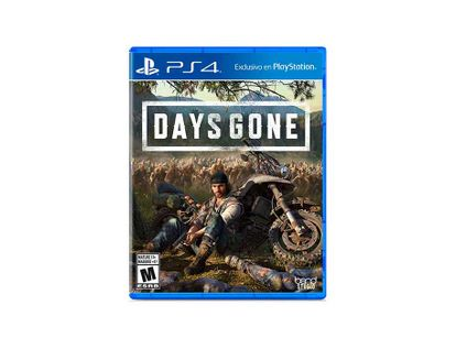 juego-days-gone-para-ps4-711719504771