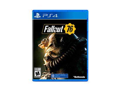 juego-fallout-76-para-playstation-4-711719523864
