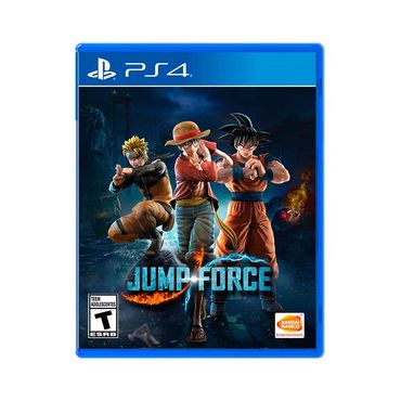 juego-jump-force-para-ps4-722674122368