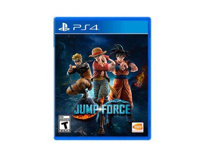 juego-jump-force-para-ps4-722674122368