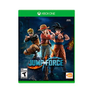 juego-jump-force-para-xbox-one-722674221672
