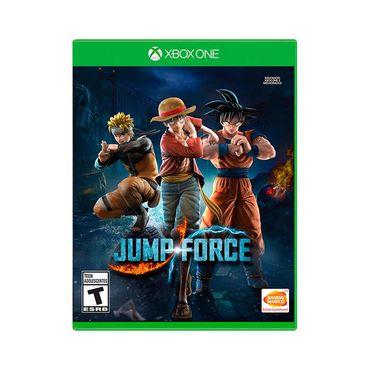 juego-jump-force-para-xbox-one-722674221672