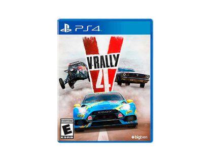 juego-v-rally-4-para-playstation-4-814290014384
