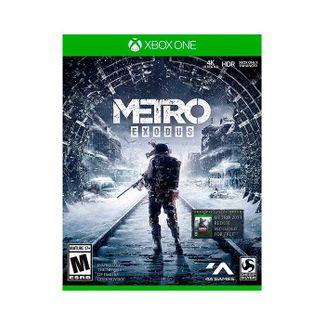 juego-metro-exodus-para-xbox-one-816819014547