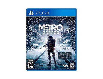 juego-metro-exodus-para-ps4-816819014554
