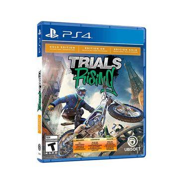 juego-trials-rising-gold-edition-para-ps4-887256037093
