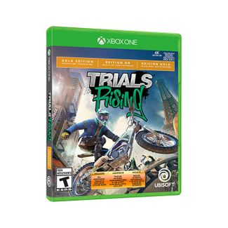 juego-trials-rising-gold-edition-para-xbox-one-887256037116