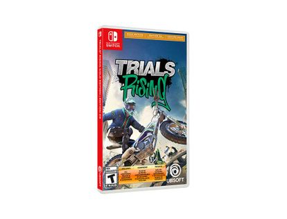 juego-trials-rising-gold-edition-para-nintendo-switch-887256037130
