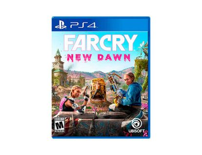juego-far-cry-new-dawn-para-ps4-887256039028
