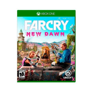 juego-far-cry-new-dawn-para-xbox-one-887256039080