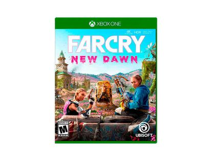 juego-far-cry-new-dawn-para-xbox-one-887256039080