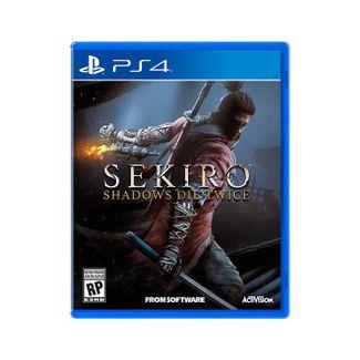 juego-sekiro-shadows-die-twice-para-ps4-47875882942