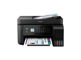 impresora-multifuncional-epson-ecotank-l5190-1-10343945241
