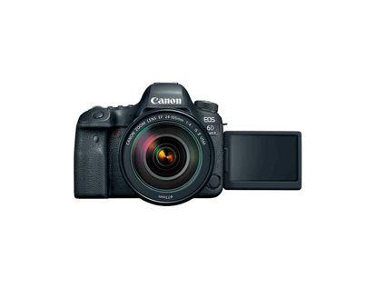 camara-canon-eos-6d-mark-ii-1-13803286564