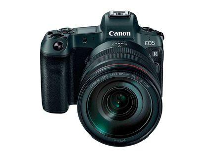 camara-canon-eos-r-lente-rf24-105mm-f4-1-13803306354