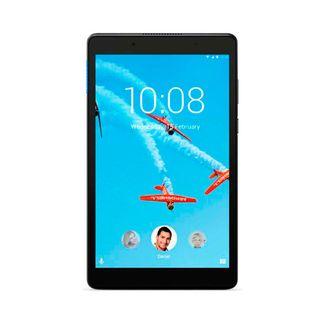 tablet-lenovo-tab-e8-de-16-gb-negra-1-192940656017